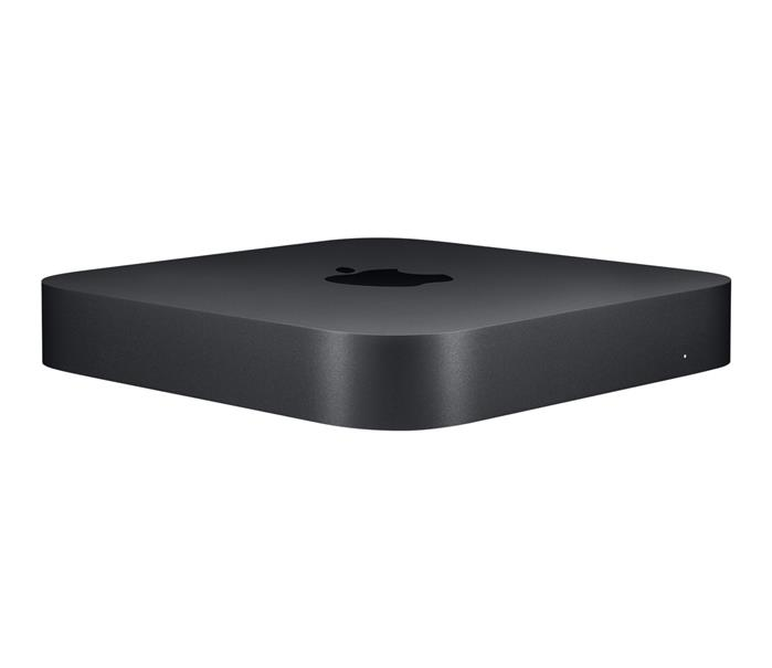 Apple Mac Mini i3 3.6GHz/8GB/256GB SSD/UHD Graphics 630