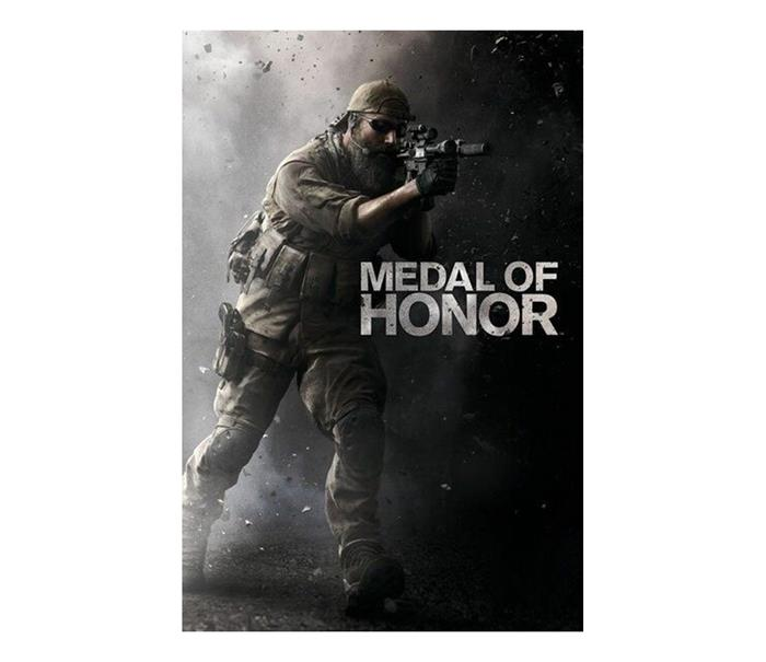 PC Medal of Honor (Standard Edition) ESD Origin