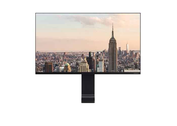 Samsung The Space S27R750QEUX