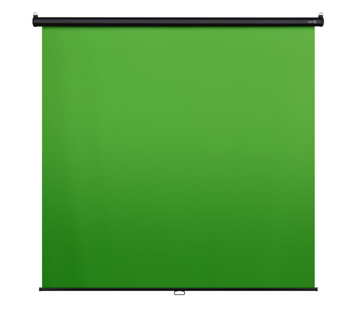 Elgato Green Screen MT