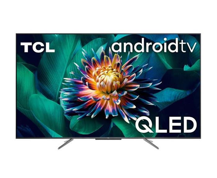 TCL 55C715