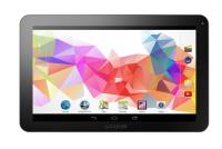 "Tablet 7"" Goclever Quantum 700N MTK8127/512MB/8GB/Android 4.4"