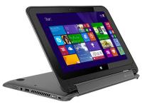 "Notebook / Laptop 11,6"" HP Pavilion x360 11 N2820/4GB/500/3G/Win8 Touch J8D91EA"
